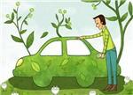 【深刻反思】对这些年新能源汽车补贴政策的思考