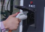 电动汽车VS燃油车:不同点与使用技巧