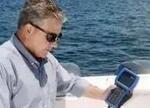浅谈美国河流治污历史中的传感器技术运用