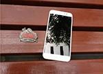 360手机N4S评测:红米PRO/魅蓝E问世后 还能否霸气侧漏?