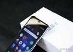魅蓝E评测:对飙红米Pro 魅蓝手机再扳回一局?
