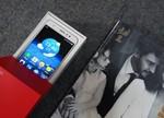 360手机N4S深度评测:畅快用两天!