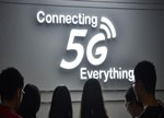 劲爆!5G走向现实需快速的可扩展原型验证方法
