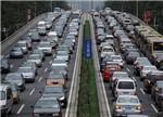 新能源车产销两旺 新老问题掣肘行业发展