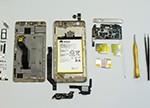 软硬件皆强悍 荣耀Note 8拆解:精美外表下内部做工如何?