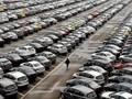 7月份我国汽车市场创佳绩 新能源汽车销量增1.6倍