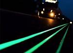 智慧交通:上海VS阿姆斯特丹 10年后谁更酷?