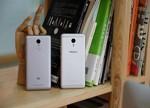 魅蓝note3与红米note3 对比评测:百元手机 颜值+性能 如何抉择?