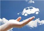 谈新能源汽车积分制度