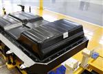 新能源车爆发 车企更倾向于三元锂电池