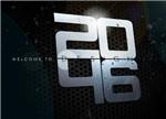 未来汽车梦:比亚迪E6对话2046