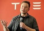 特斯拉和SolarCity或于明天宣布合并