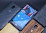 6GB超大内存手机 VS iphone:一加3、乐视Max2和中兴天机7 谁是最强音?