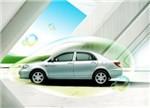 新能源汽车产业相关企业集锦(上海篇)