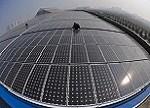 航天机电将出售国内光伏电站项目公司
