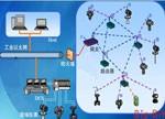 无线传感器网络标准化进展与协议分析
