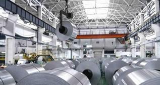 钢铁行业最新新闻:去产能问题任重而道远