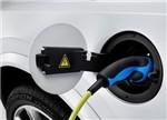 二手电动汽车市场疲软 价格仍将下滑?