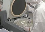晶能光电带头 江西LED产业集群未来将达千亿级