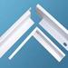 铝合金激光焊接工艺分析