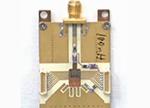 中国成功研发半导体量子芯片 经典计算机或被颠覆