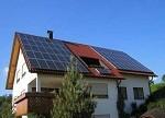 【围观】浙江嘉兴屋顶光伏发电项目已达1787个