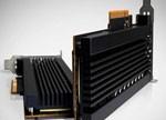 三星推出高速Z-SSD方案 矛头直指XPoint