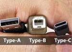 USB Type-C、PD 和USB 3.1 这三者到底是什么关系?