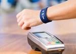 里约奥运总预算近20%都拨给传感器和大数据