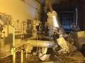 6名责任人已被控制 湖北当阳热电厂爆炸事件三大关注焦点