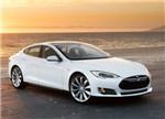 加速刷新极限 特斯拉Model S 100D/P100D即将来袭