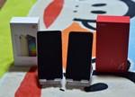 红米Note3与360N4对比评测:也就200元的差价!