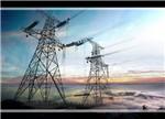 国家电网公司2016年度国家重点研发计划项目简介