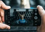 拍照对决!三星S7 Edge/LG G5/HTC 10谁更强?
