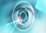 一篇文章告诉你:什么是虹膜识别?以及它与你何干?