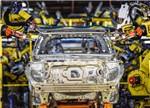 汽车怎样才能更省油:粘合剂和电池成为新希望