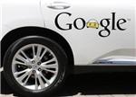 【干货】那些关于Google自动驾驶的人和事