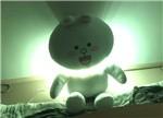 小米Yeelight 彩光灯带开箱评测:功能丰富实用 提升生活乐趣