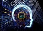 """人工神经元芯片获新突破 谁将主导""""类脑计算""""的未来趋势?"""
