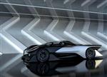 科技公司扎堆造新能源车 矛头直指特斯拉