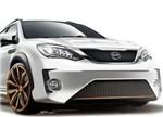 7月新能源车销量TOP10排行:比亚迪唐领衔第一