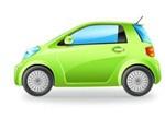 微型电动车动力之争:铅蓄电池PK锂电池