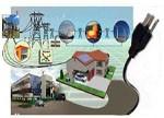 电网云计算能否促进可再生能源的发展?