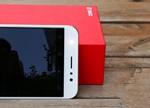 360手机N4S深度评测:简单粗暴的配置升级?