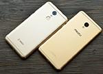 """360手机N4S和魅族MX6对比评测:同""""芯""""机对垒 差价800元体现在何处?"""
