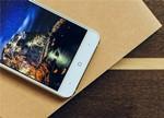 360手机f4全网通版评测:极致对称美学!