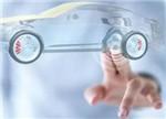 【聚焦】互联网造车难以跨越资质门槛