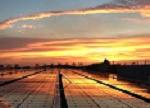 【深度】支持太阳能无人机的薄膜发电