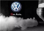 排放门+碳配额 大众电气化战略将发30多款电动汽车
