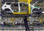 政策突然加力 新能源汽车市场空间广阔